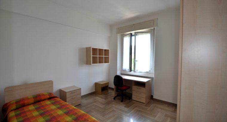 Affitto Trilocale in zona Bocconi