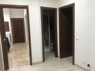 Camera singola Roma San Giovanni – Affitto