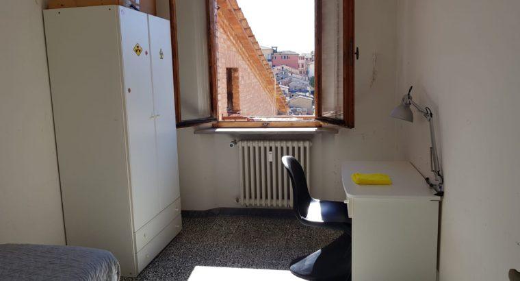 Libera Singola Siena Centro