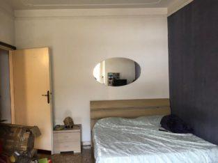 Pisa Luminosa Camera Singola – Centro Storico
