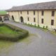 Camera autonoma arredata Cremona