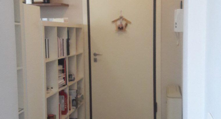 Ravenna Affitto camera doppia studentesse dal 1/08/20