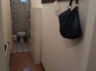 Appartamento Trieste 900m da Università
