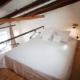 Piccolo attico in P.ta Venezia