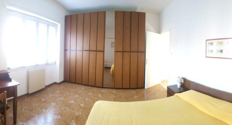 A Latina affittasi stanza doppia uso singola