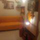appartamento tricamere a Napoli