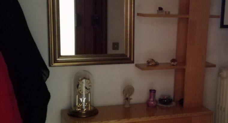 Camera doppia Tiburtina vicino Sapienza e Studios
