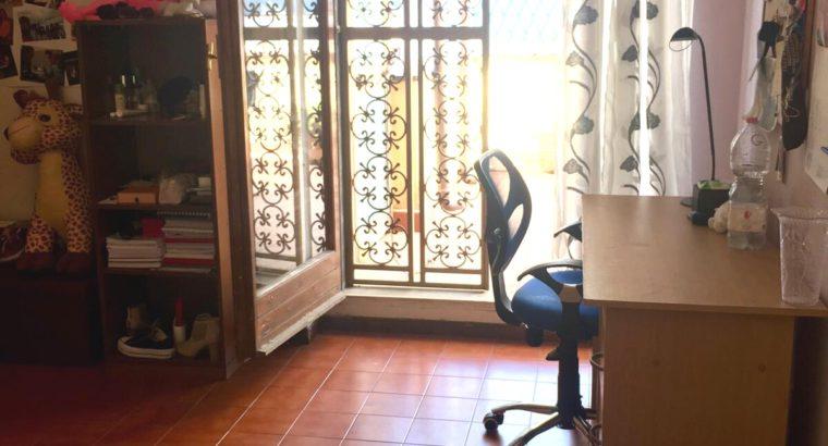 Camera singola Tiburtina vicino Sapienza e Studios