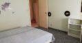 Camera singola per ragazzi/studenti La Sapienza