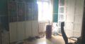 Stanza in affitto Viterbo