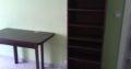 Affitto appartamento mq 74 a studenti/sse