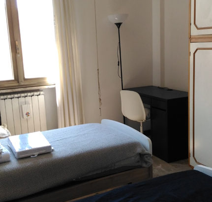 Affitto a Spinea, appartamento a studenti