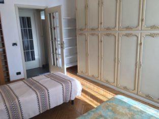 Affittasi appartamento in prossimità del Politecnico di TORINO