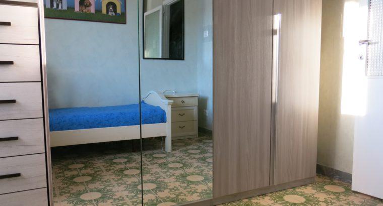 camere per non residente