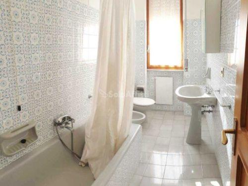 Appartamento per studenti A Sassari
