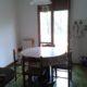 Stanza Singola in appartamento pisa