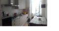 Torino affitto STANZA ARREDATA CORSO SEBASTOPOLI 153 CONTRATTO STUDENTI REGOLARE