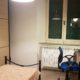 camere singole in zona San Martino