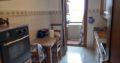 Affitto Via Baschenis Milano – 2/3 persone