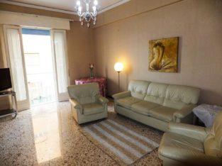 Grandi camere Fardella Trapani