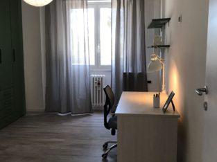 Affitto stanza Singola Roma