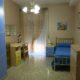 camere singole per studentesse Roma