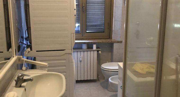 Affitto Milano Bicocca appartamento 4 persone