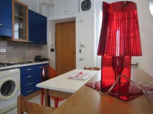 Monolocale affitto studenti zona Navigli-Barona