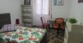 promo 2 stanze in affitto a studenti in bilocale