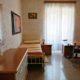 Affitto camere Roma per non residenti