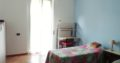 Affitto Posto letto a Forlì solo per studenti in appartamento indipendente