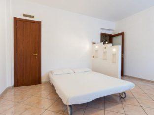 Camera doppia uso singola vicino a Largo Preneste