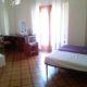 Palermo, Camera doppia per stedentesse € 120/persona