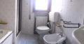 Camera in Affitto – Studenti Ferrara