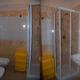 Camera singola Chieti con bagno personale per studentessa
