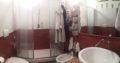Firenze Affitto stanza zona Careggi
