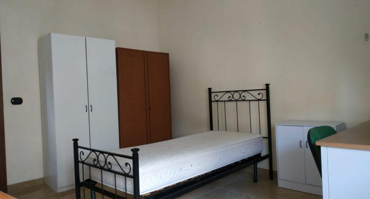 numero 2 stanze di recente ristrutturazione