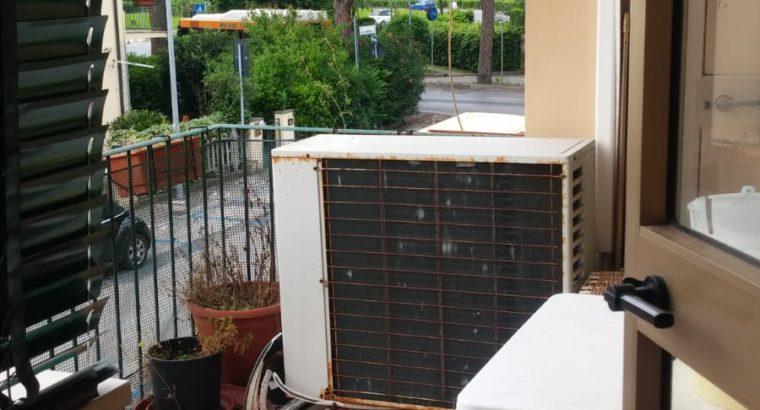 Pisa, Offro camera in affitto zona Pratale-Don Bosco
