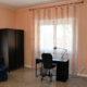Ampia camera ristrutturata a Balduina Cattolica/Gemelli