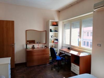 Affitto camera singola Tiburtina