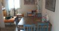 2 posti letto in due camere a Rimini (RN)