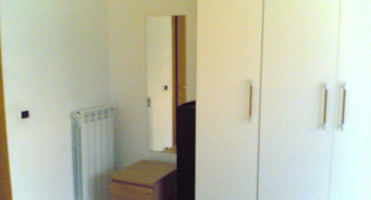 Affitto camera singola Roma Piazza Bologna