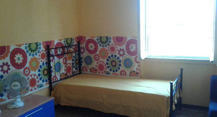 3 camere da letto 2 bagni Appartamento