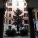 Posto letto in camera doppia Porta Venezia