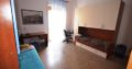 ampia camera a Montesacro/Nomentano