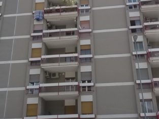 Stanze singole via Pavoncelli (Campus/Ingegneria)