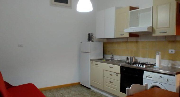 Appartamento Viterbo