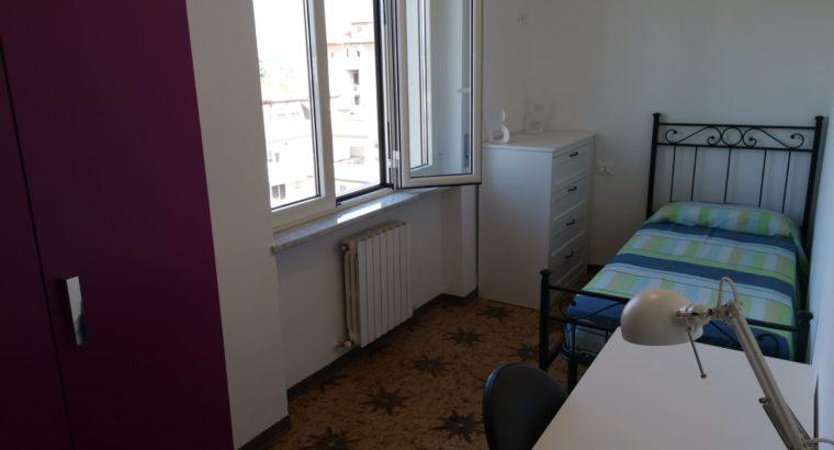 Appartamento a 200 metri università di Chieti Scalo