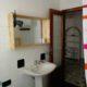 STUDENTI – posto letto in stanza singola