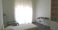 3 Camere in appartamento per studenti presso Scuola di Management ed Economia (SME)